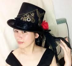 tween steampunk costume girls halloween costumes