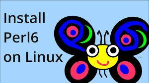 100 home design for ubuntu metrolux for ubuntu 14 4lts full