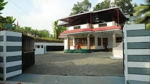 kerala home design facebook kerala home design 6 youtube