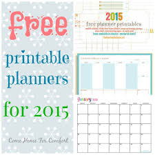 free home planner app for arranging furniture in a room bedroom