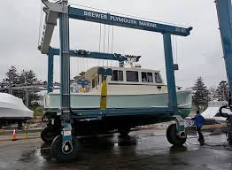 Upholstery Plymouth Ma Brewer Plymouth Marine Plymouth Ma Byy
