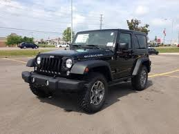 jeep wrangler 2 door sport 2014 jeep wrangler rubicon 2 door maciver dodge jeep newmarket