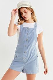 white jumpsuits rompers jumpsuits for outfitters