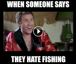 Fly Fishing Meme - funny fishing meme montana hunting and fishing information