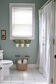 behr bathroom paint color ideas ready room refresh behr marquee behr and holidays