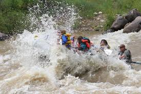 colorado river rafting a bucket list of 10 trips to try u2013 the