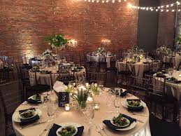 cheap wedding reception ideas wedding ideas staggering chagne for weddings best inexpensive