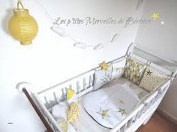 déco chambre bébé gris et blanc chambre best of stickers elephant chambre bébé high definition