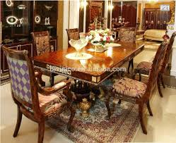 antique dining room sets prices vintage table and chairs for sale