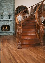 creative stairs spiral stairs custom stairs luxury stairs