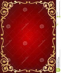 Design Wedding Invitation Cards Wedding Invitation Card Background Design Matik For