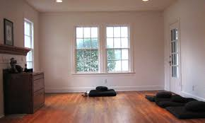 why you need a meditation room and how to style one mygubbi