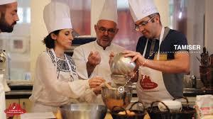 cuisine gourmande les cours de cuisine pour groupes à l atelier de cuisine gourmande