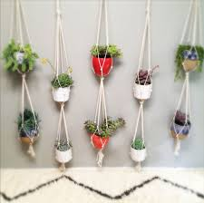 Hanging Wall Planters 12 Cool Wall Planters For Urban Dweller U2013 Design Swan