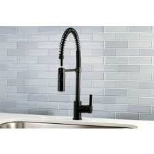lead free kitchen faucets lead free kitchen faucets for less overstock