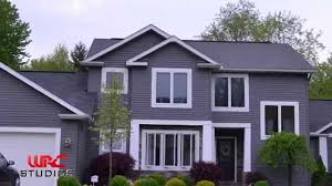 how to choose the perfect paint color for exterior of your and