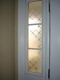 Privacy Cover For Windows Ideas Frosted Privacy Window We Small Sidelight Windows On Either