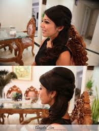 professional makeup and hair stylist orange county south asian wedding indian makeup artist and