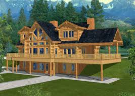 rustic cabin home plans inspiration new at cool 100 small floor 50 fresh stock rustic ranch house floor plans home inspiration