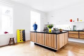 Minimal Kitchen Design Kitchen Danish Kitchens Home Design Ideas Unique On Danish