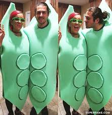 Steve Zissou Halloween Costume U0027s 82 Youtubers U0026 Viners Looked Halloween