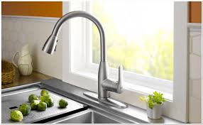 Hans Grohe Kitchen Faucet Faucet Design Hansgrohe Kitchen Faucet Gallery Also Grohe