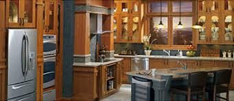 functional kitchen ideas functional kitchen design best 25 functional kitchen ideas on