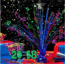 New Years Decorations by 2018 New Year U0027s Eve Party Supplies U2013 New Year U0027s Eve Decorations
