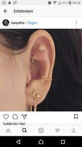 pin by ragland on tats and piercings piercings