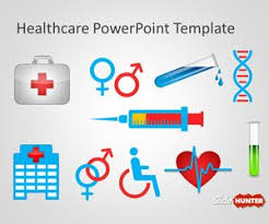 Free Healthcare Powerpoint Template Healthcare Ppt Templates