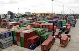 Seeking Chennai Chennai Port Seeks To Develop Port Maritime Gateway