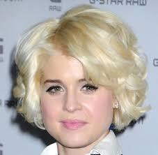 trisha yearwood short shaggy hairstyle 48 best hair ideas images on pinterest hair cut hairdos and