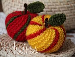 free free knitted apple patterns patterns knitting bee 3 free