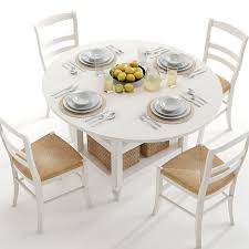 kitchen ideas kitchen table legs foldable dining table small drop