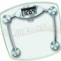 Bathroom Scale Battery Bathroom Scale Lithium Battery Sleepsuperbly Com