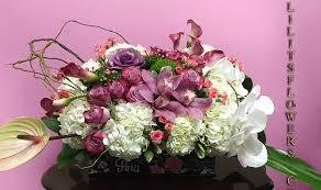 best flower delivery florist in glendale ca wedding florist bridal flowers funeral