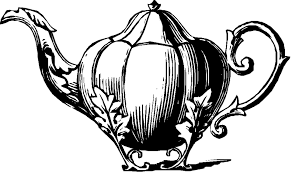 teapot free pictures on pixabay