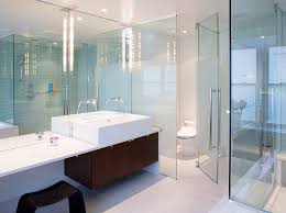 beautiful bathroom designs most beautiful bathroom designs home design and decor