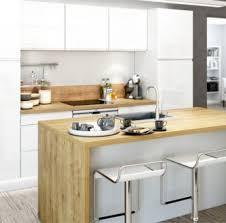 plan de cuisine moderne avec ilot central plan cuisine avec ilot central maison design bahbe com