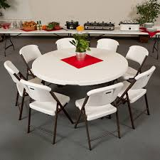 how many can sit at a 60 round table tips and solutions detail