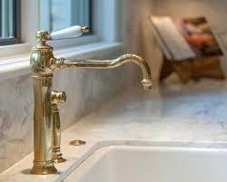 brass faucets kitchen outstanding brass faucet kitchen polished brass faucet polished