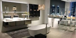 bathroom design showroom chicago bathroom showrooms in illinois fresh bathroom