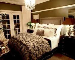 bedroom themes for adults home decor gallery
