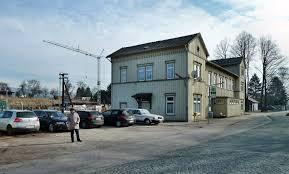 Samtgemeinde Bad Grund Gittelde Bad Grund Mapio Net