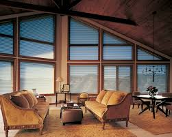 silhouettes allure window coverings window treatments