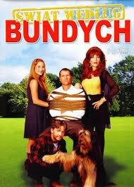 Seeking 1 Sezon świat Według Bundych 1987 Odcinki Filmweb