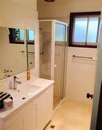 Resurface Vanity Top We Can Resurface The Bath Shower Recess Tiles Vanities Basins