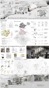 1466 best architectural presentation images on pinterest