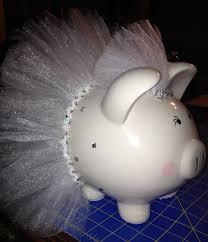 his and piggy bank 172 best i piggy banks images on piggy banks