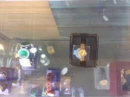 new simon watch co sipri bazar jhansi wrist watch dealers